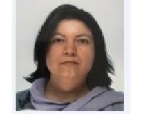 Appeal to trace woman missing from Eltham