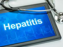 Themenspecial Juli: Hepatits - Leberentzündung - Gelbsucht