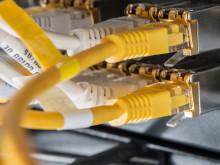 Høring: Vilkårene for engrosadgang i bredbåndspuljeprojekter skal ændres