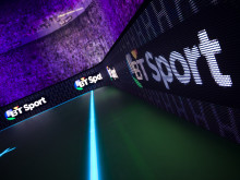 BT Sport unveils exclusively live Premier League action to kick off the new season