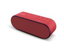 SRS-X2 Wireless Speaker System
