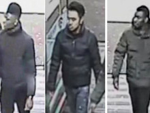 Appeal following assault in Newham