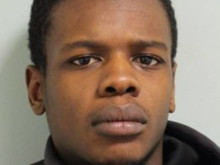 Man jailed for five years for attacking victim with knife in Kingston