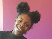 Missing 12-yr-old boy, Croydon