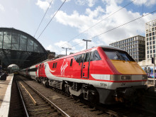 Virgin Trains offers summer bookings up to six months in advance for weekends