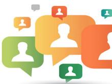 Ny B2B-panel lanseras med inriktning på teknik, marknad, HR och ekonomi