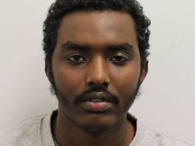 Man jailed for murder of Lamar Stewart in Bow