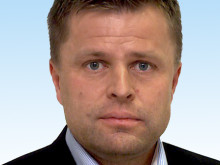 Juha Pesola