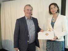 Polarbröds Almedalsseminarium: Resan mot uthållig försörjning – vem gör vad?