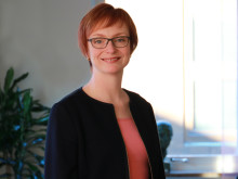 Ny chef för Swedacs ackrediteringsavdelning