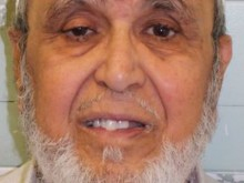 Imam convicted of sexually abusing two girls, Newham