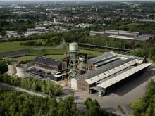 Spielstätte Jahrhunderthalle Bochum_c_JU_Ruhrtriennale_freifürPresse+Webseite