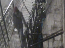 ​CCTV appeal after woman assaulted in Westminster