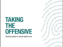 Industrialisation of cybercrime is disrupting digital enterprises