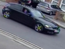 Appeal following distraction burglary