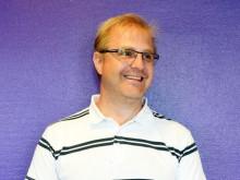 Karl-Anders Bringfeldt