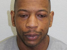 Man jailed for burglary and robbery of elderly victims