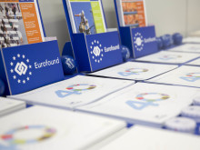 Eurofound's Headline Publications for 2016