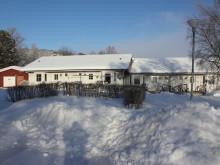 Bergs Hyreshus har inlett 2015 års hyresförhandling