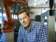 Goodtech vinner nye millionkontrakter til bilindustrien