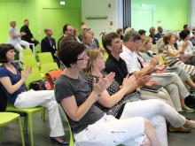 """""""Dual studiert – Erfolg in der Region"""" – Auftaktveranstaltung zum Ausbau dualer Studienangebote im Land Brandenburg"""