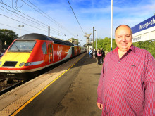 Virgin Trains announces more services for Morpeth