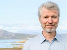 Tulevaisuudentutkija Risto Linturi: Virtuaalitodellisuus ja robotisaatio vaikuttavat rakennetun ympäristön suunnitteluun