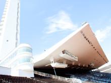 Olympiastadionin rakenteiden turvallisuus ja toimivuus varmistetaan paikan päällä