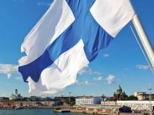 128-vuotias Sweco onnittelee 100-vuotiasta Suomea