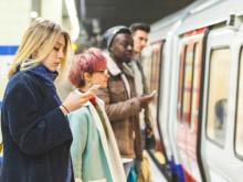Urban Insight: Liikkuminen ja liikenne murroksessa monissa Euroopan kaupungeissa – Helsingissäkin liikkumista kehitetään palveluna