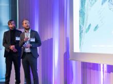 Uudistuva Keilaniemi on osoitus kaupunkisuunnittelun uudesta ajasta – luovalla tietomallityöskentelyllä vuorovaikutusta sidosryhmien kanssa