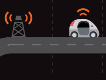 RAC: How soon will driverless cars become a 'real option' for the majority of motorists?