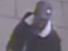 CCTV APPEAL: Woman, 76, robbed at Westminster cashpoint