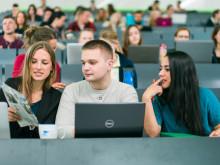 BWL und Wirtschaftsingenieurwesen berufsbegleitend studieren: TH Wildau informiert online beim 12. Fernstudientag am 10. März 2017