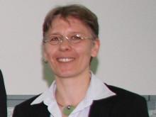 Dr. Heike Pospisil Professorin für Life Science Informatics am Fachbereich Ingenieur- und Naturwissenschaften