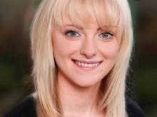 Katie McGlynn