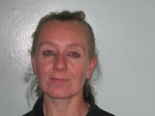 Woman jailed for neglect of man in her care, Enfield
