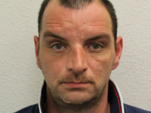 Man convicted of rape offences, Greenwich