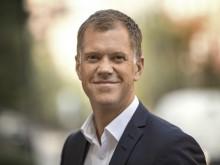 Johan Laur