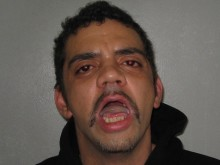 Man jailed for violent assault, Homerton