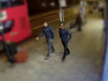CCTV released following Greenwich aggravated burglary