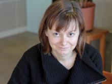 Sara Lönnroth