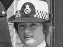 UPDATE: Murder of WPC Yvonne Fletcher