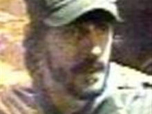 Images issued re: Lambeth disorder