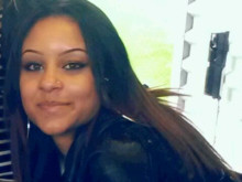 Appeal following death of woman in Enfield