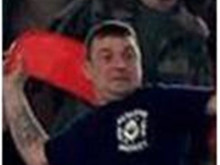 Police appeal to identify football disorder suspects
