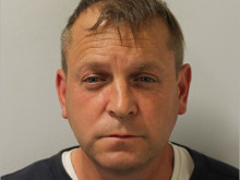 Man jailed for fraud by false representation