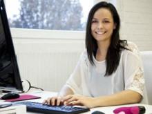 Nyt servicetiltag tilfredsstiller webshops kunder