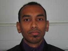 SENTENCED: Rafiul Akbar