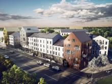 Nya hyresrätter i Uppsala utmanar etablerade sanningar